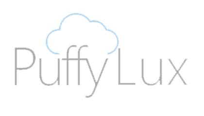 Puffy Lux Mattress Review L A Good Buy Or Over Priced
