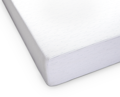 Molecule Mattress Review Designed For Recovery Does It