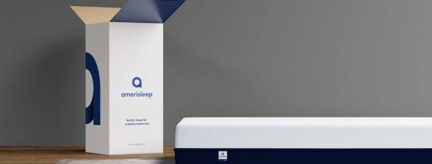 Amerisleep As3 Mattress Review Is It Right For You