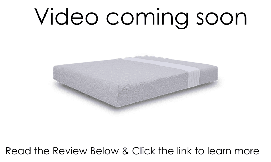 Level Sleep Mattress Review Should Your Chiropractor