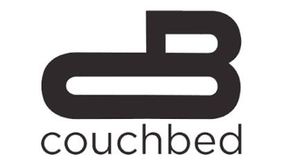 Couchbed Mattress Promo Code Coupon – Best Couchbed Coupon 2019