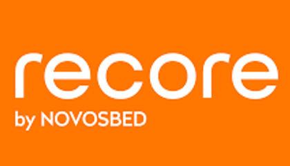 Recore Mattress Review L By Novosbed The Best Canadian