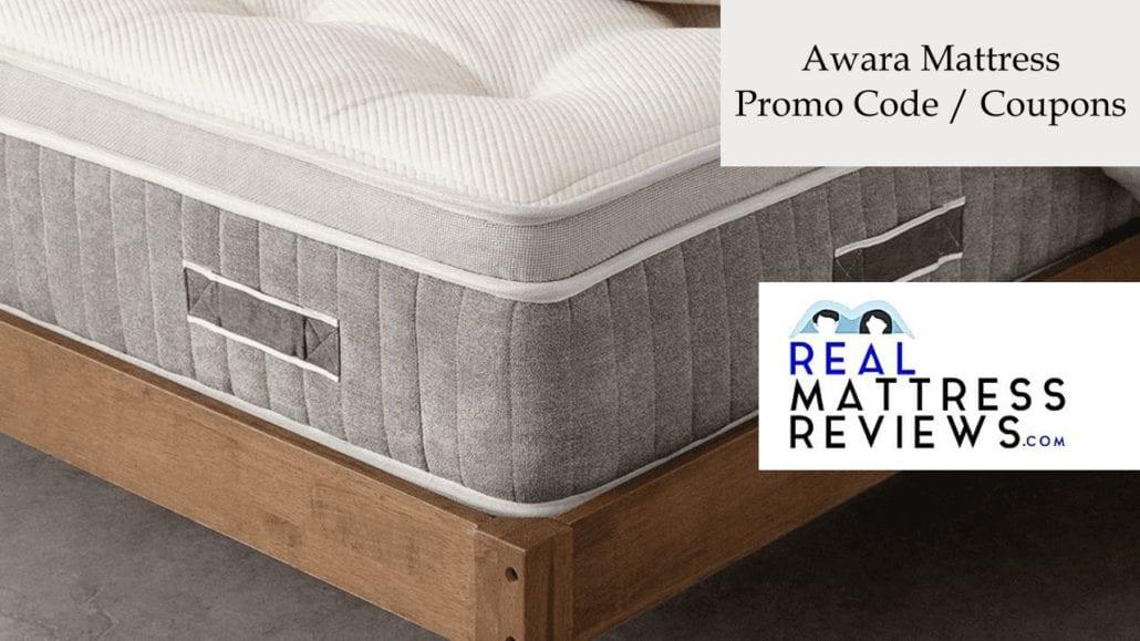 Awara Mattress Promo Code Coupon Best Awara Coupon 2019