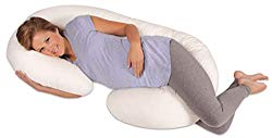 Review of Pregnancy Pillows in 2019 – Best Pregnancy Pillows