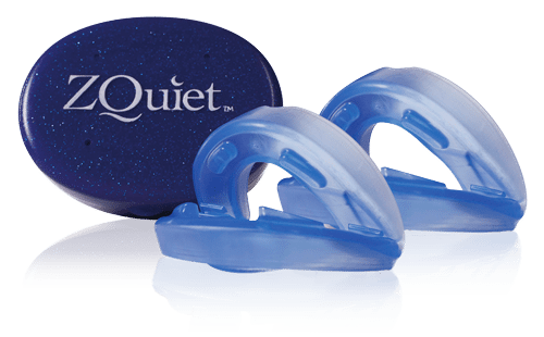 A Guide to Buying the Best Anti-Snoring Mouthpieces
