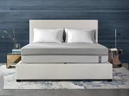 Tempurpedic Vs Sleep Number >> Tempur Pedic Vs Sleep Number Mattress Detailed Comparison