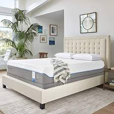 Tempurpedic Vs Sleep Number >> Tempur-Pedic vs Sleep Number Mattress [Detailed Comparison]- Which one is right for you?