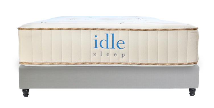 Top 4 Hybrid Mattresses for Hot Sleepers